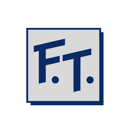 F.T. Immobilien