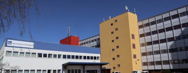 FT-Immobilien-Gewerbeverwaltung_Gewerbe-Center-Goerlitz