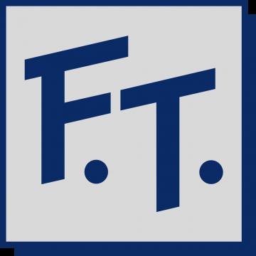 F.T. Service-Team, F.T. Immobilien Hausverwaltungen GmbH