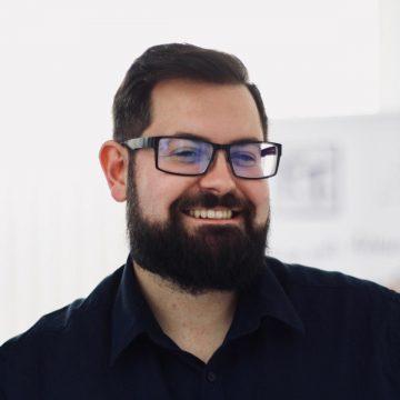 Mathias Krahl, F.T. Immobilien Hausverwaltungen GmbH